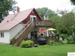 25 5th Street, Bayfield WI