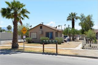 44911 44925 Oasis Street, Indio CA