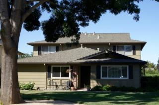 1360 Del Rio Court #1, Concord CA