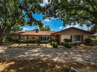 6242 Turnersville Road, Creedmoor TX