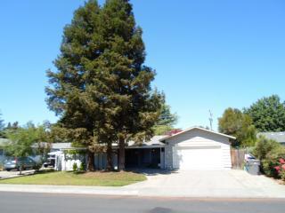 1204 Harley Drive, Woodland CA