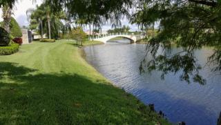 8143 Montserrat Place, Wellington FL