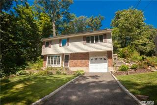 15 Noyes Lane, Huntington NY