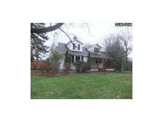 3407 Southern Rd, Richfield, OH 44286