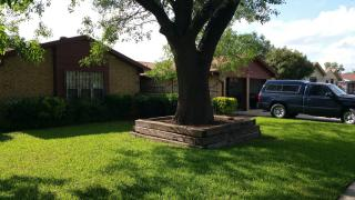2003 Standridge St, Killeen, TX 76543