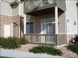 5551 29th St #3614, Greeley, CO 80634