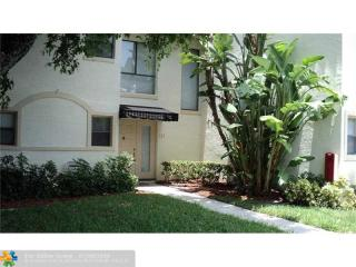 7200 Northwest 2nd Avenue #169, Boca Raton FL
