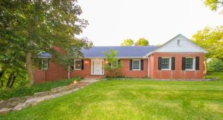 435 Schenck Avenue, Oakwood OH