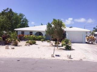 20912 6th Avenue W, Summerland Key FL