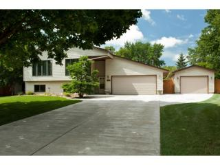 8807 88th Street South, Cottage Grove MN