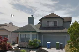 8047 Creekside Dr, Windsor, CA 95492