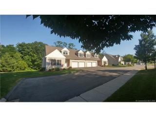 11 Pond View Circle, North Haven CT
