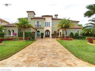 6008 Tarpon Estates Boulevard, Cape Coral FL