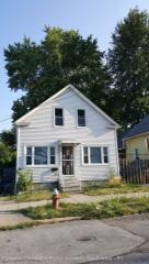 4149 Cyril Ave, Cleveland, OH 44109