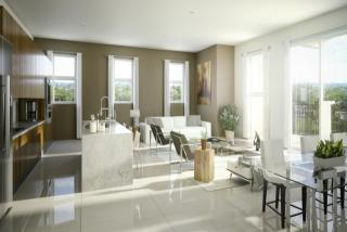 4220 Laguna Street, Coral Gables FL