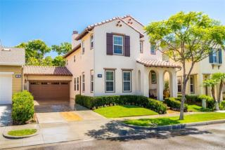 21 Maitland Road, Ladera Ranch CA