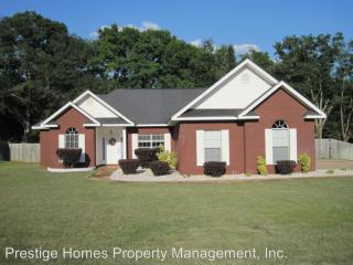 107 Fountain Crest Dr, Enterprise, AL 36330