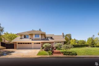 1336 Lynnmere Drive, Thousand Oaks CA
