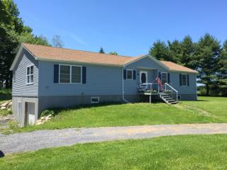4077 State Route 12d, Boonville NY
