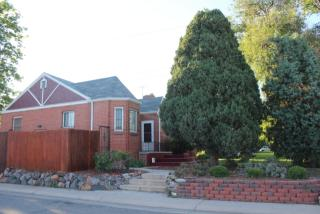 1301 Utica St, Denver, CO 80204