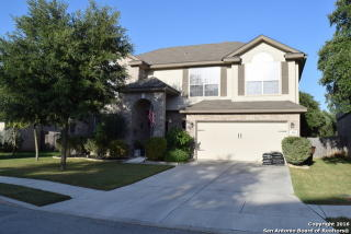 334 Soaring Breeze, San Antonio TX