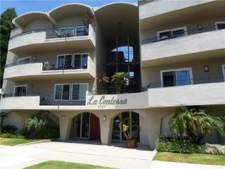 3737 East 2nd Street #202, Long Beach CA