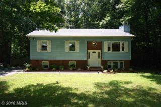 211 Fathom Cove, Stafford VA