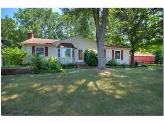 7513 Lewis Road, Olmsted Township OH