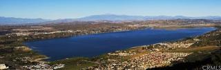 Hollister, Lake Elsinore CA