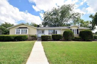 734 Ross Road, Whitehall OH