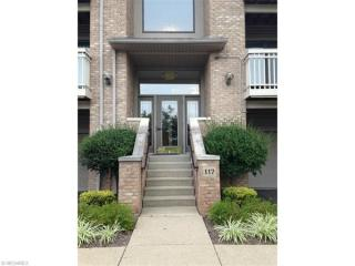 3800 Rosemont Blvd #117A, Fairlawn, OH 44333