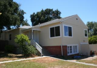 Address Not Disclosed, Vallejo, CA 94590