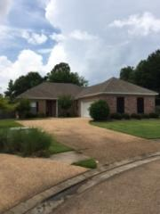 137 Susan Ln, Brandon, MS 39042