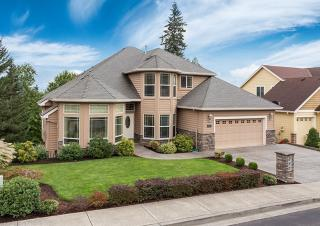 52558 Maria Lane, Scappoose OR