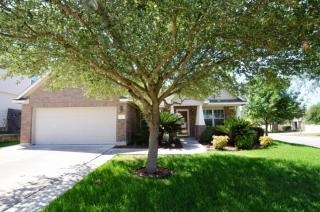 101 Bentwood Ranch Drive, Cibolo TX