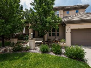 9515 South Shadow Hill Circle, Lone Tree CO