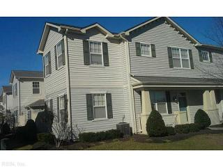 1326 Emsworth Drive #9, Chesapeake VA