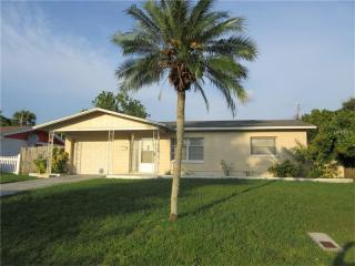 9961 55th Street North, Pinellas Park FL