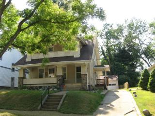 132 Crescent Drive, Akron OH