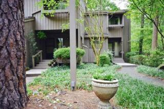 118 Ridge Trail, Chapel Hill NC
