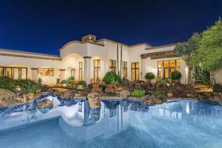 9933 East Happy Valley Road #3, Scottsdale AZ