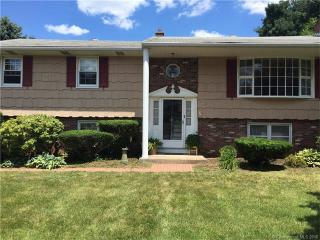 358 Dryden Drive, Cheshire CT
