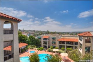2530 Clairemont Drive #309, San Diego CA