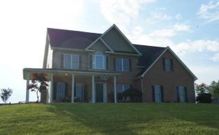 1451 Cedar Grove Road, Winchester VA