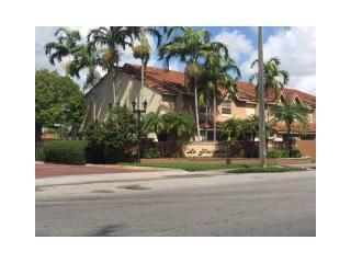 18308 Northwest 68th Avenue #D, Hialeah FL