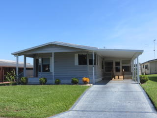 35929 Bueno Drive, Zephyrhills FL