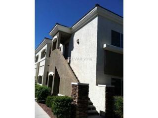 9303 Gilcrease Avenue #2189, Las Vegas NV