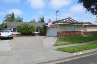 15122 Kingston Lane, Huntington Beach CA