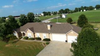 7990 County Lane 287, Carl Junction MO
