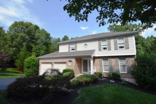 13515 Steeplechase Drive, Bowie MD